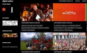 design_one